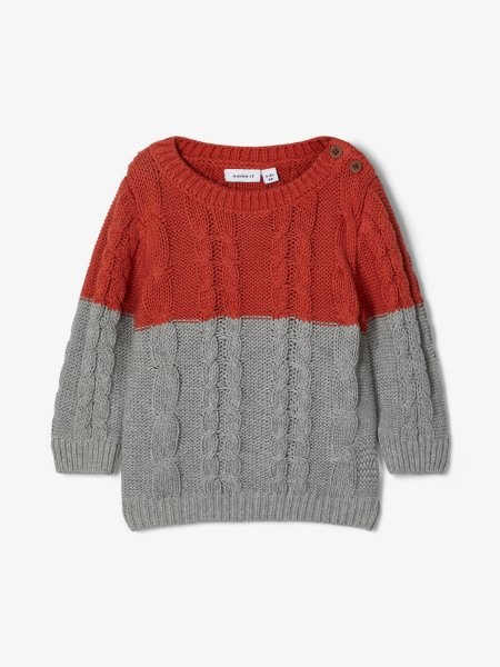 NAME IT Pullover 10577130
