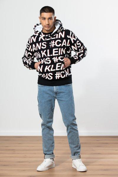 CALVIN KLEIN JEANS Pullover 10544563