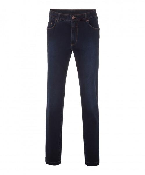 EUREX Jeans PEP 350