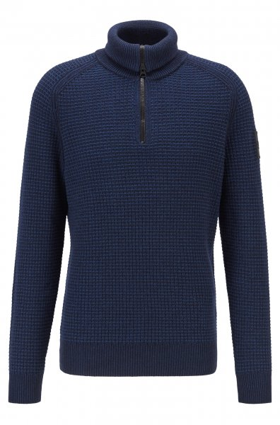 BOSS CASUAL Pullover 10578645