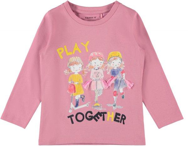 NAME IT Shirt 10577456