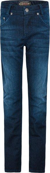 BLUE EFFECT Boys Jeans Fit Slim 10535359