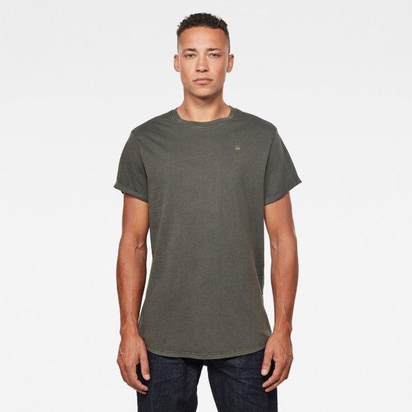 G-STAR Shirt 10612085