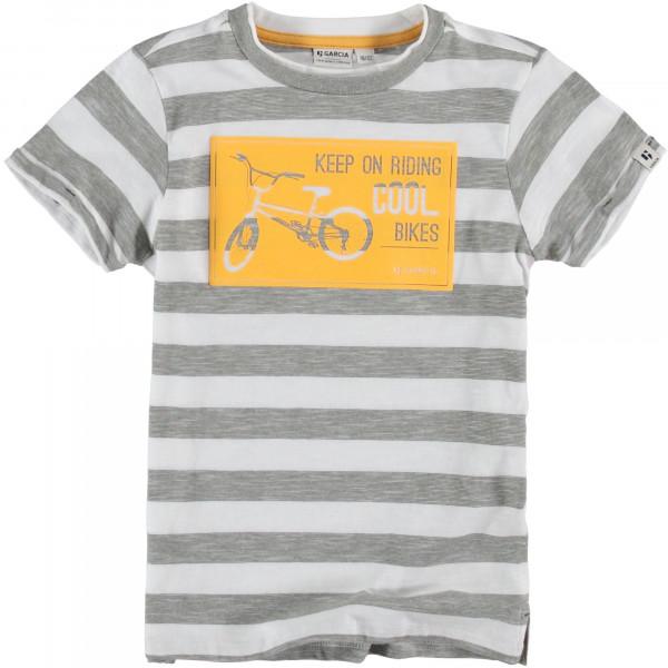 GARCIA T-Shirt 10564434