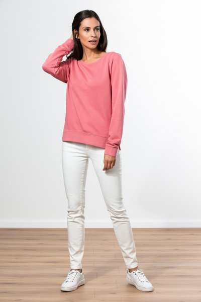 MARC O´POLO Sweatshirt 10542519