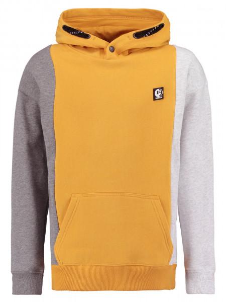 GARCIA Boys Sweatshirt 10576164