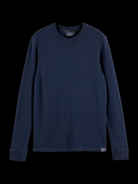 SCOTCH & SODA Sweatshirt 10565933