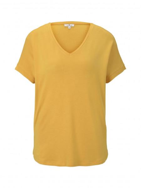 TOM TAILOR Shirt 10580020