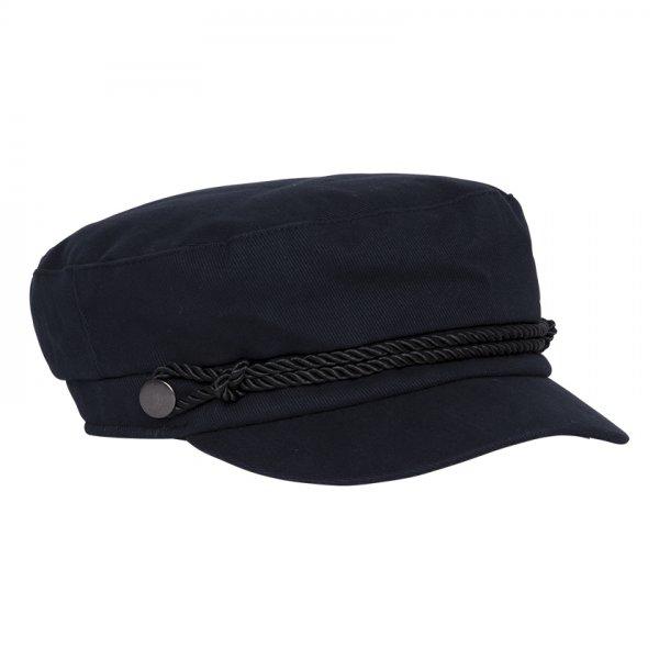 PEPE Schirmmütze 10535003