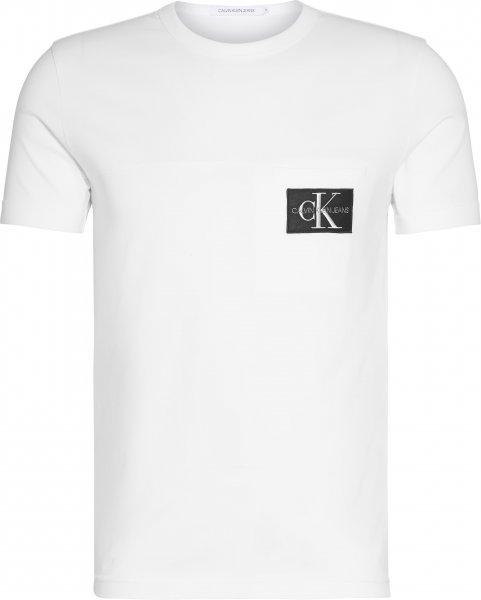 CALVIN KLEIN JEANS Shirt 10563591