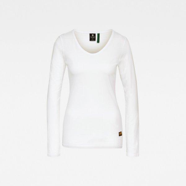G-STAR Shirt 10612044