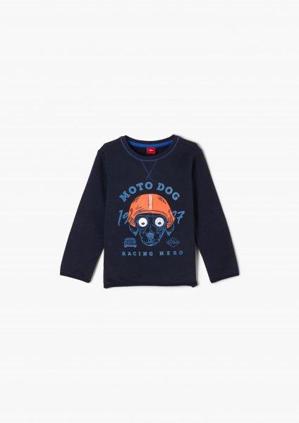 S.OLIVER Sweatshirt 10602100