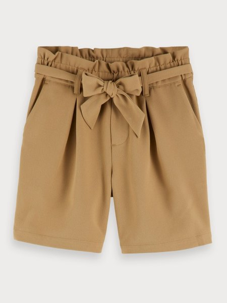 SCOTCH & SODA Shorts 10546769