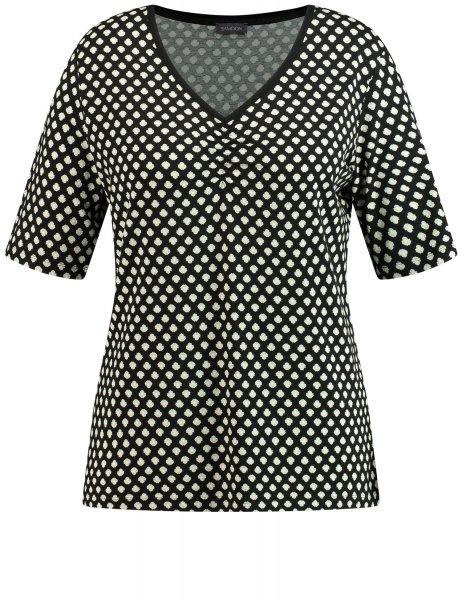 SAMOON T-Shirt 10571740