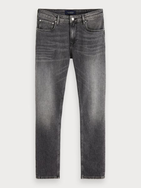 SCOTCH & SODA Jeans 10534450