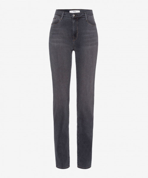 BRAX Jeans MARY Slim Fit 10537845