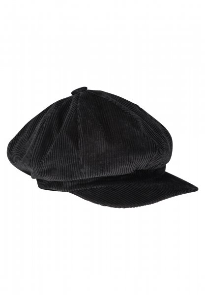 CARTOON Kopfbedeckung 10586006