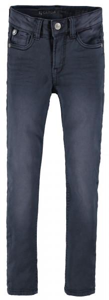 GARCIA Jeans 10576579