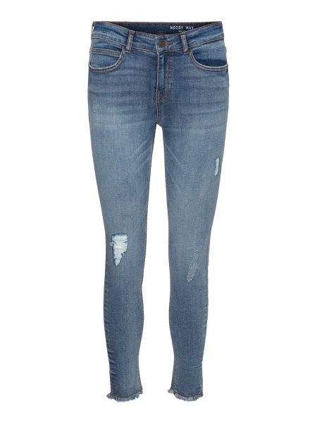 NOISY MAY Jeans 10560920