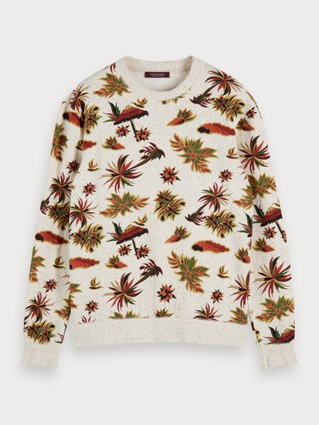 SCOTCH & SODA Sweatshirt 10549975