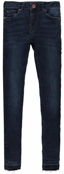 GARCIA Girls Jeans 10576793