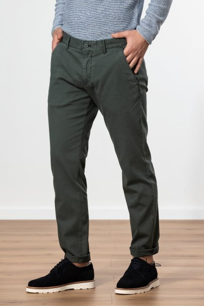 MARC O´POLO Hose 10501672