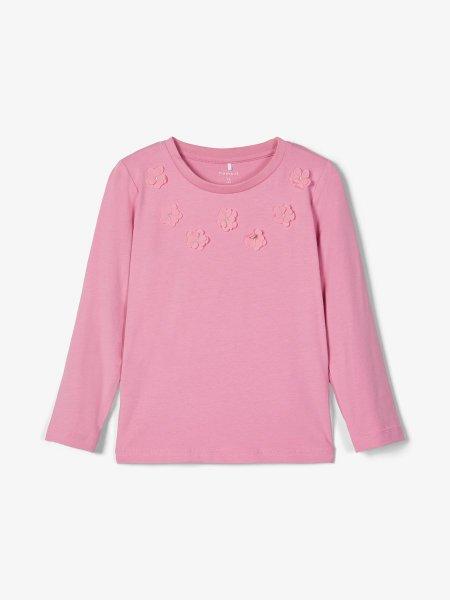 NAME IT Shirt 10577459