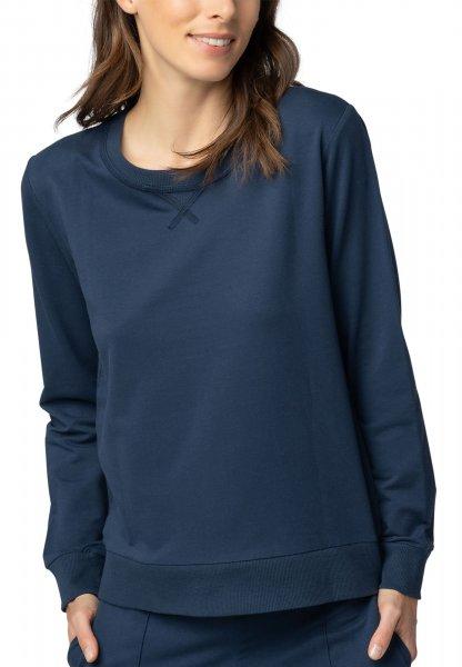 MEY Homewear Sweatshirt 10521562