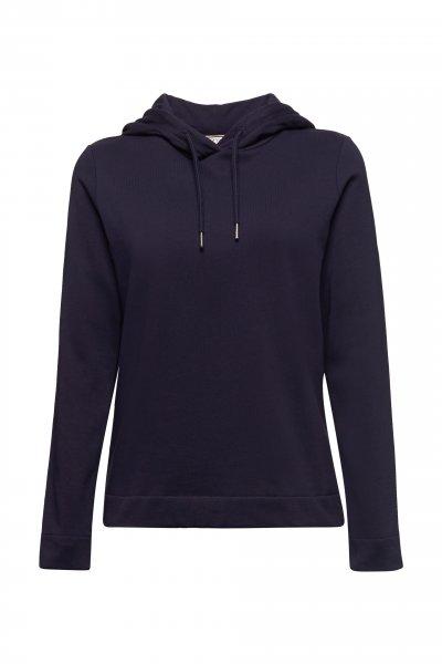 ESPRIT CASUAL Pullover 10583433