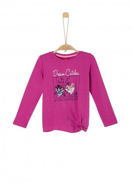 S.OLIVER Shirt 10589741