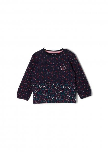 S.OLIVER Shirt 10604629
