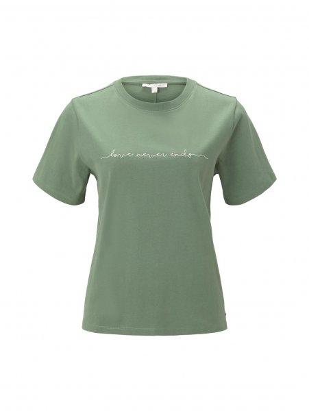 TOM TAILOR DENIM Shirt 10589394