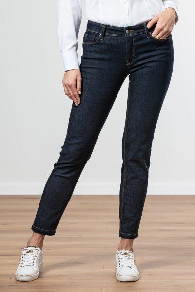RAFFAELLO ROSSI Jeans 10449826