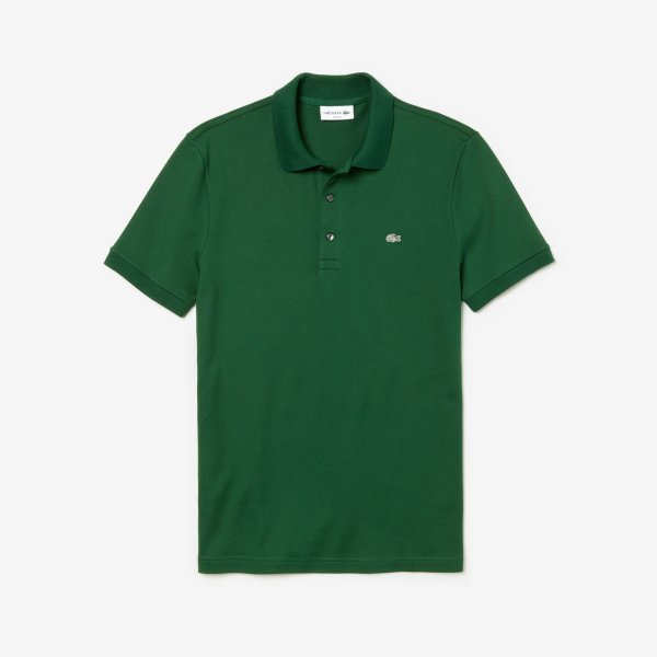 LACOSTE Poloshirt 10576360