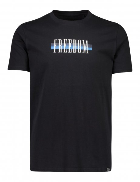 SHINE ORIGINAL Shirt 10574656