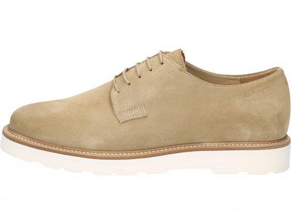 GANT Schuhe 10574924