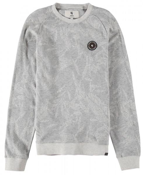 GARCIA Sweater 10550667