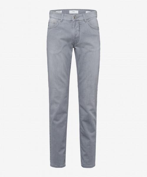 BRAX Jeans 10565269