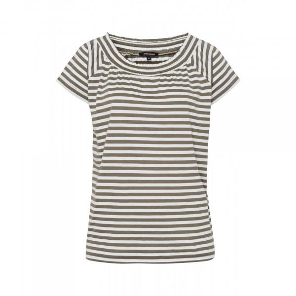 MORE & MORE T-Shirt 10568727