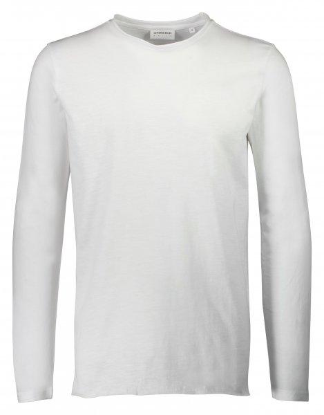 LINDBERGH Shirt 10574609