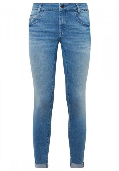 MAVI Jeans 10548462