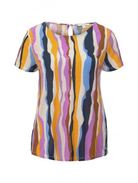 TOM TAILOR DENIM T-Shirt 10584972