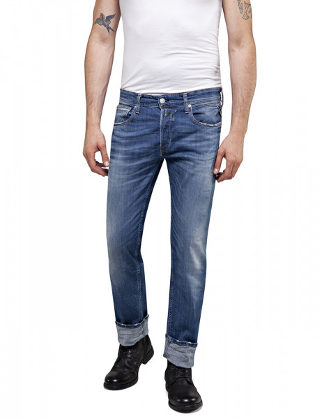 REPLAY Jeans Grover 10543017
