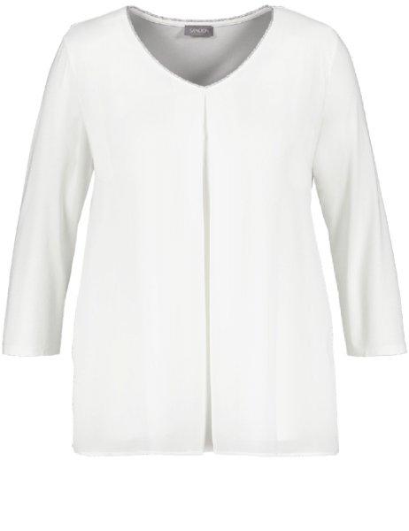 SAMOON Shirt 10567143