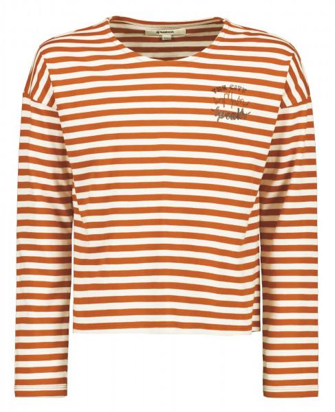 GARCIA Girls Shirt 10576106