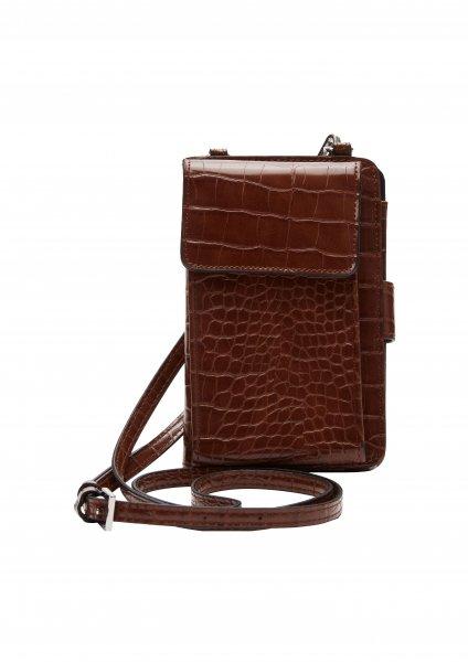 S.OLIVER Tasche 10601755