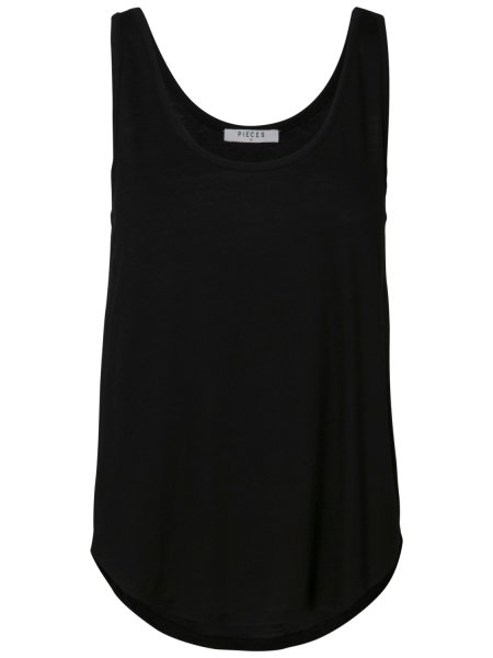 PIECES Shirt 10482399