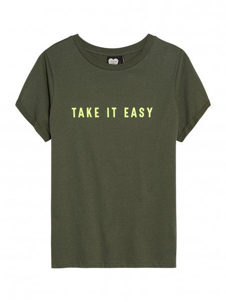 CATWALK JUNKIE T-Shirt 10544912