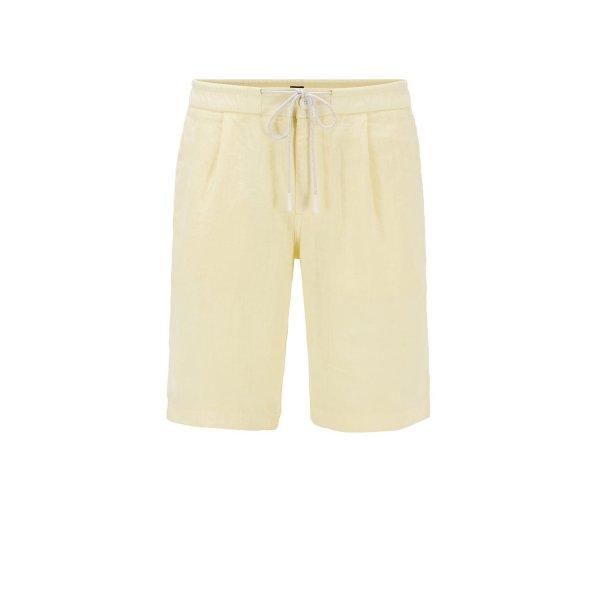 BOSS CASUAL Shorts 10547896