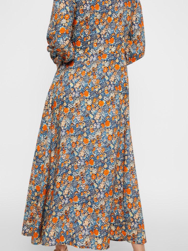 YAS Kleid 10559421 | Kleider | Damen | Wöhrl Onlineshop